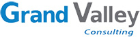 GVC -  Grand Valley Consulting