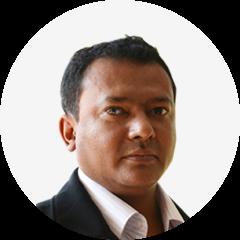 Thant syn-(Insight Director)