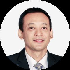 Aung kyaw oo-(Managing Partner)